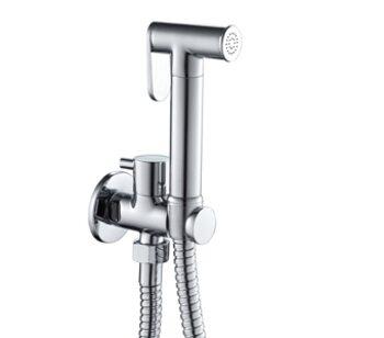F7501 Смеситель с гигиеническим душем