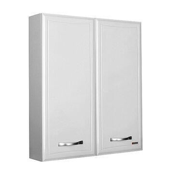 Шкаф навесной Мираж 50 Идеал Домино